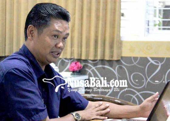 Nusabali.com - hasil-survei-paslon-seharusnya-diikuti-partisipasi-maksimal