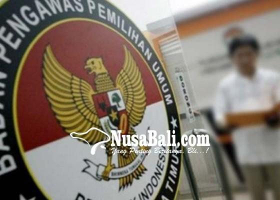 Nusabali.com - bawaslu-cegah-serangan-fajar