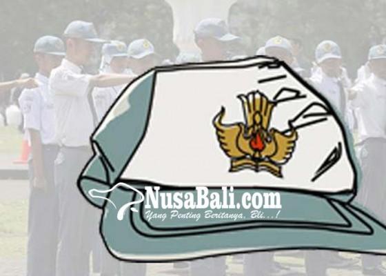 Nusabali.com - daya-tampung-smasmk-negeri-40255-siswa