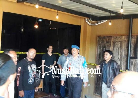 Nusabali.com - diskotik-pyramid-di-police-line