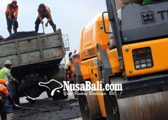 Nusabali.com - pembebasan-lahan-dimulai-tahun-ini