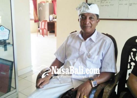 Nusabali.com - belasan-siswa-smk-di-bangli-tidak-naik
