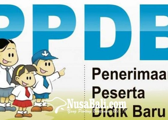 Nusabali.com - hari-ini-pendaftaran-ppdb-jalur-prestasi-dan-alasan-khusus