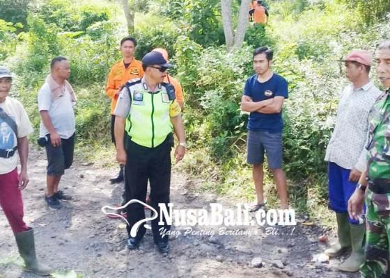 Nusabali.com - disukai-wong-samar-teruna-lingsir-dilaporkan-hilang