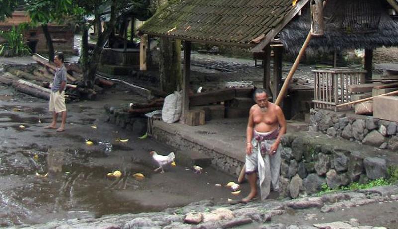www.nusabali.com-bali-aga-penduduk-asli-pulau-bali