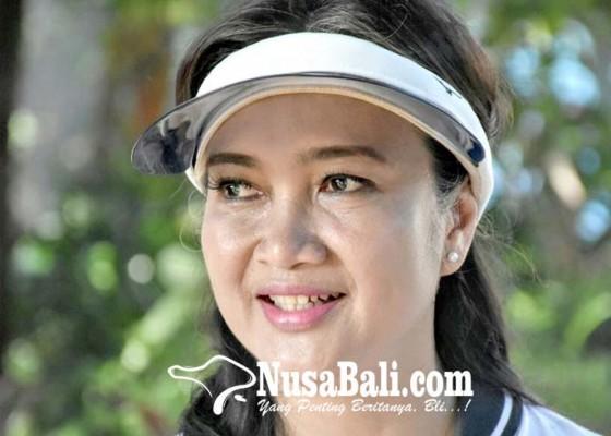 Nusabali.com - denpasar-akui-ti-laksmi-duarsa