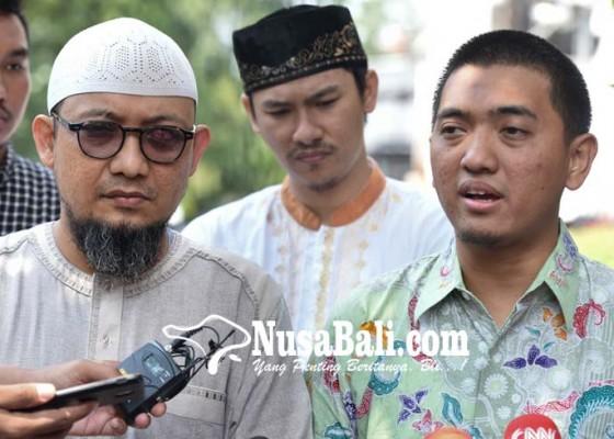 Nusabali.com - presiden-kembali-diingatkan-soal-tgpf
