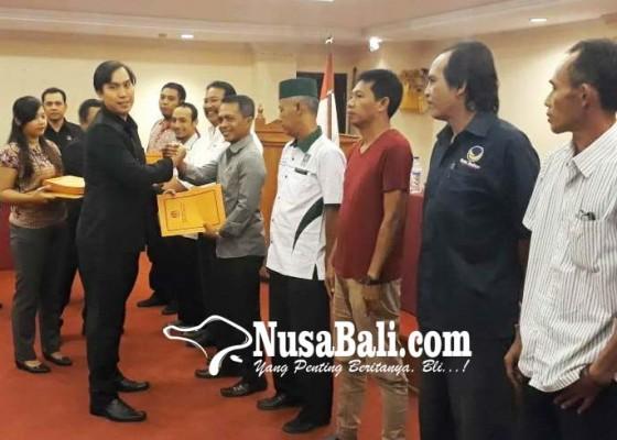 Nusabali.com - pemilu-2019-dps-di-jembrana-229782-jiwa
