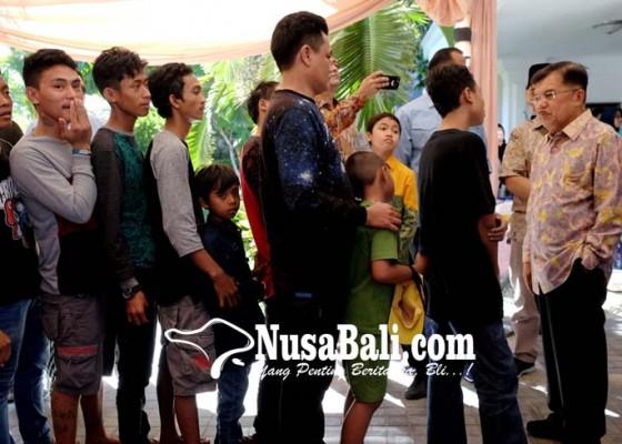 Nusabali.com - jk-tegaskan-ingin-istirahat