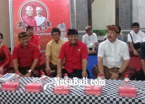 Nusabali.com - paket-aman-garap-pemilih-di-453-banjar