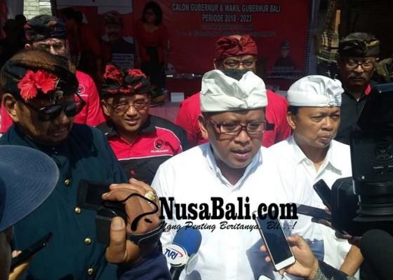 Nusabali.com - megawati-turun-kawal-pemenangan-pilgub-bali