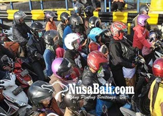 Nusabali.com - satpol-pp-siaga-duktang-hingga-h7-lebaran
