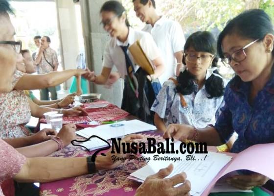 Nusabali.com - hanya-akui-piagam-pemerintah