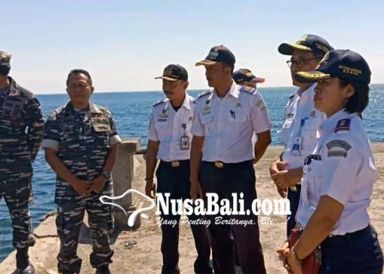 Nusabali.com - dikaji-ppi-sangsit-jadi-pelabuhan-penumpang
