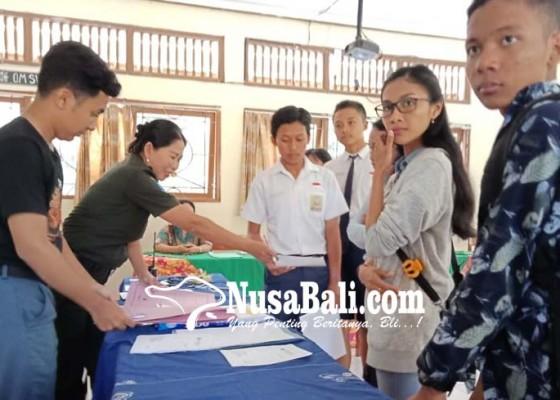 Nusabali.com - sertifikat-peserta-lomba-bukan-bukti-prestasi