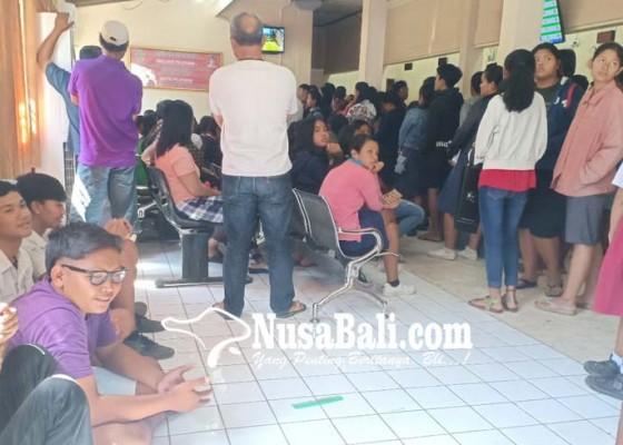 Nusabali.com - disdik-perlunak-juknis-ppdb