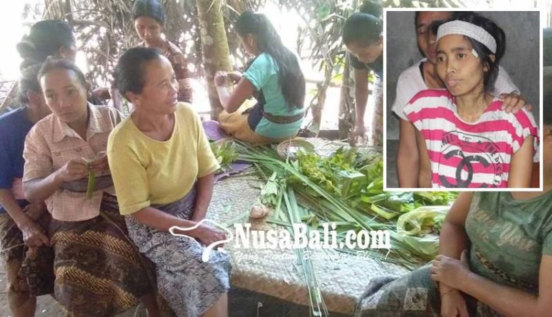 www.nusabali.com-penderita-kanker-payudara-meninggal