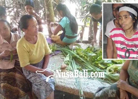 Nusabali.com - penderita-kanker-payudara-meninggal
