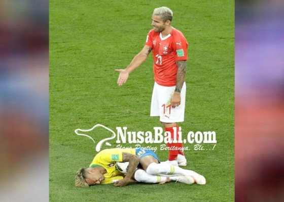 Nusabali.com - matikan-neymar-swiss-imbangi-brasil