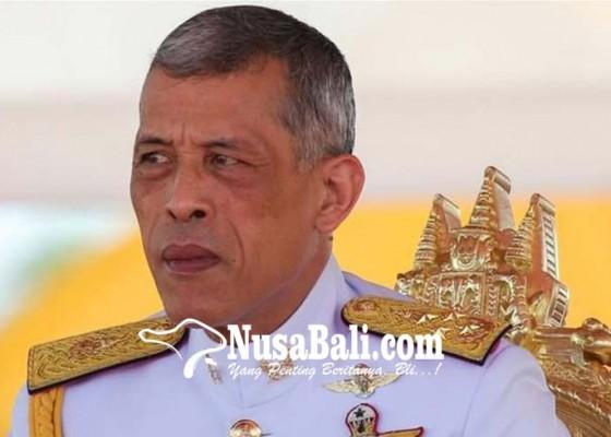 Nusabali.com - raja-thailand-terima-warisan-rp-422-triliun