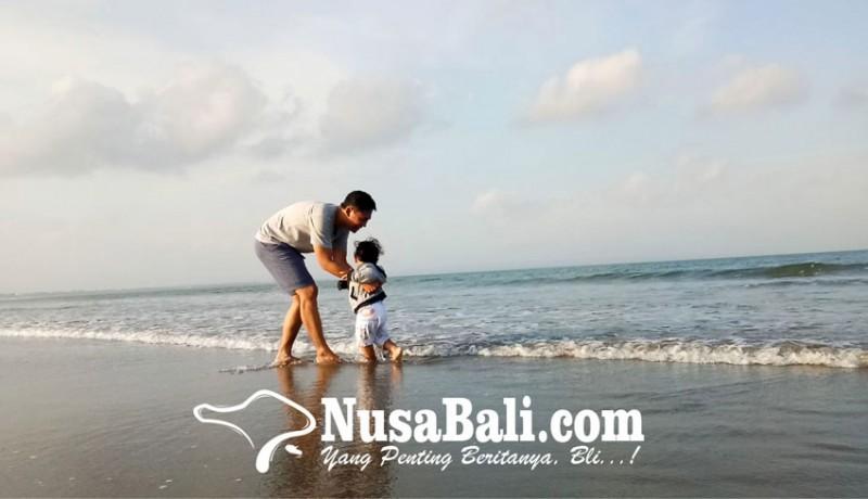 www.nusabali.com-ternyata-begini-fakta-tentang-hari-ayah-di-seluruh-dunia-bagaimana-dengan-indonesia