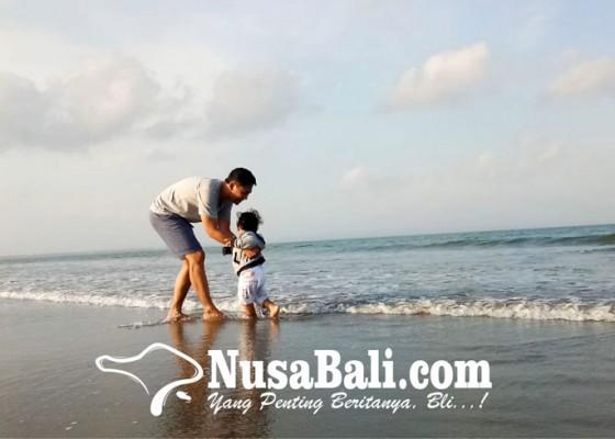Nusabali.com - ternyata-begini-fakta-tentang-hari-ayah-di-seluruh-dunia-bagaimana-dengan-indonesia