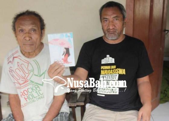 Nusabali.com - berkarya-dalam-kondisi-lumpuh-puisinya-lolos-tingkat-nasional