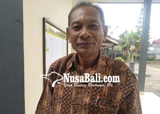 Nusabali.com - calon-siswa-sd-usia-55-tahun-wajib-setor-rekomendasi-psikolog