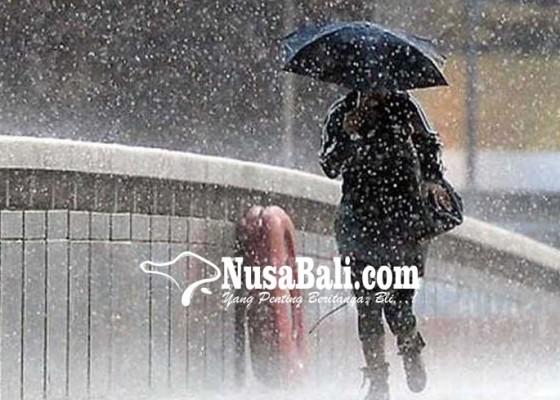 Nusabali.com - hujan-ringan-hingga-lima-hari-ke-depan