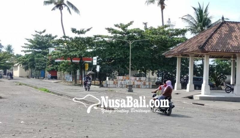 www.nusabali.com-angin-kencang-aktivitas-ppi-sangsit-masih-sepi