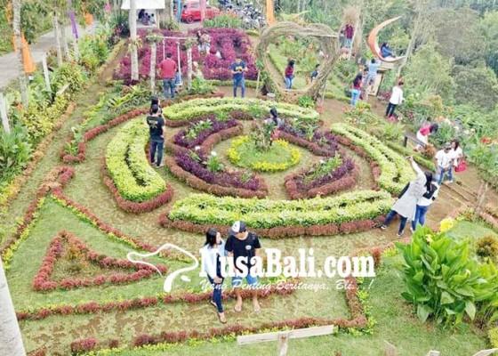 Nusabali.com - pengawasan-wisata-selfi-diperketat