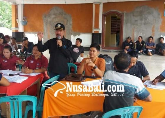 Nusabali.com - tambahan-kuota-pkh-diverifikasi