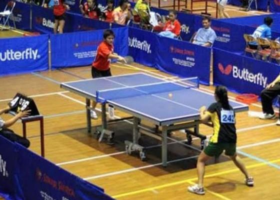 Nusabali.com - beh-pra-pon-tenis-meja-di-bali-tak-diakui