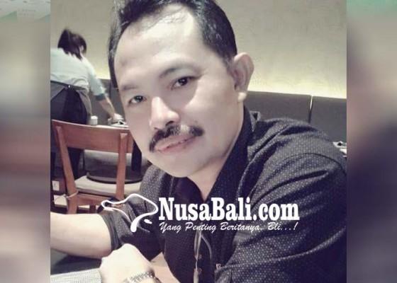 Nusabali.com - potong-telusuk-sapi-resahkan-warga