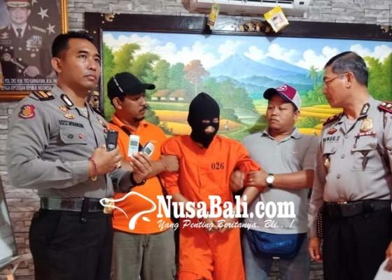 Nusabali.com - curi-hp-jadul-residivis-didor