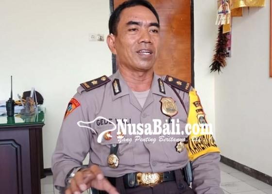 Nusabali.com - empat-kecamatan-kategori-rawan