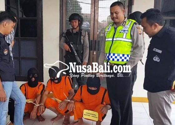 Nusabali.com - pria-ngamuk-lalu-dikeroyok-hingga-tewas