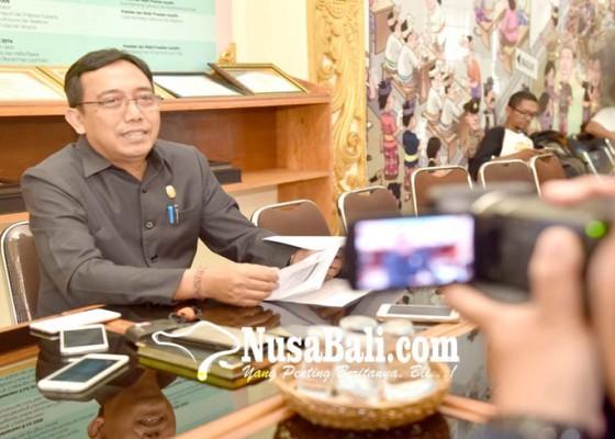 Nusabali.com - hari-ini-finalisasi-debat-cagub-cawagub