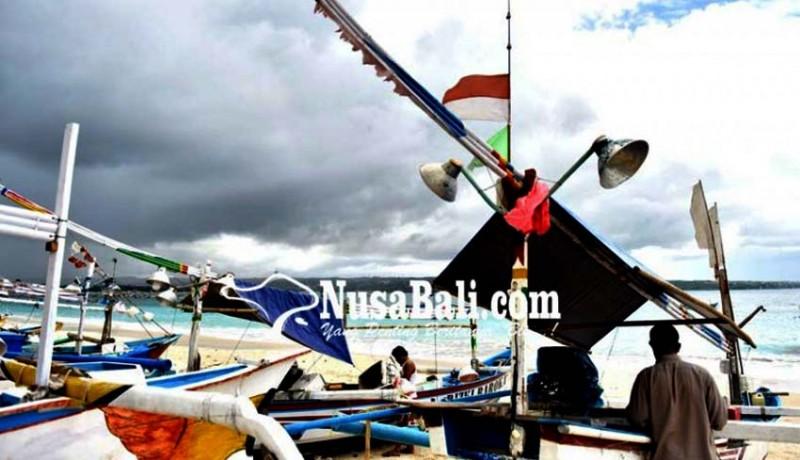 www.nusabali.com-dinas-perikanan-imbau-nelayan-hati-hati-melaut