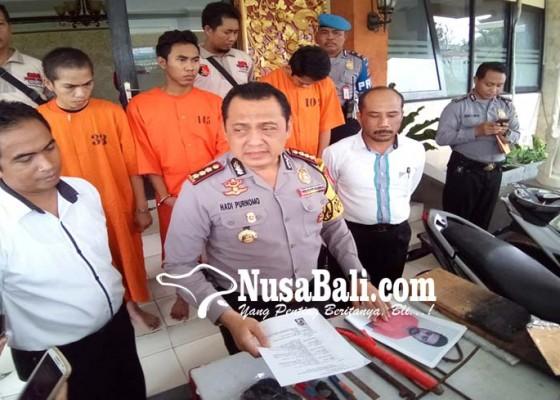 Nusabali.com - komplotan-spesialis-kunci-duplikat-diringkus