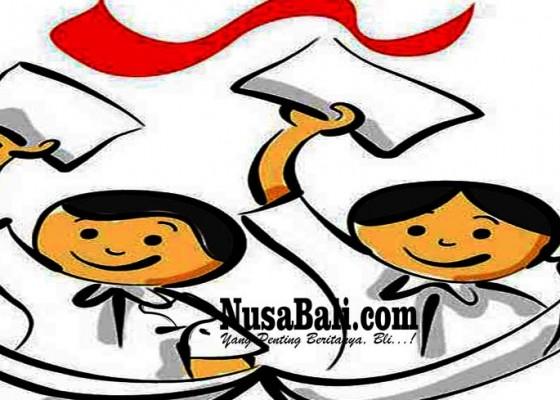 Nusabali.com - puluhan-siswa-berpretasi-tereliminasi