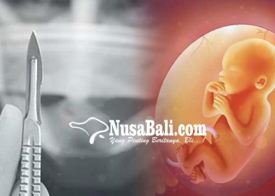 Nusabali.com - dukun-aborsi-bertarif-rp-2-juta-diringkus