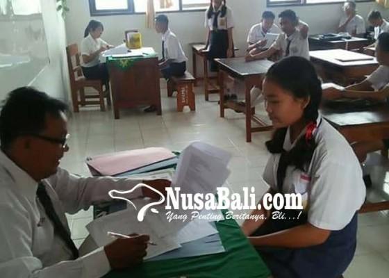Nusabali.com - sma-pariwisata-masih-jadi-incaran