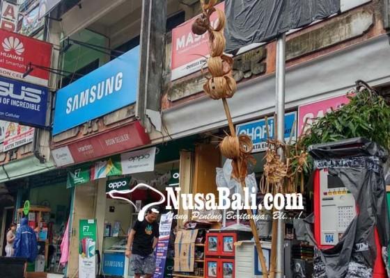 Nusabali.com - parkir-elektronik-segera-dilaunching