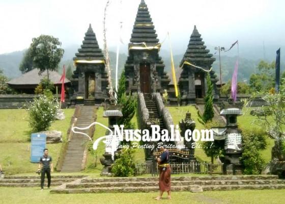 Nusabali.com - parahyangan-jagatkartta-gelar-aksi-sosial