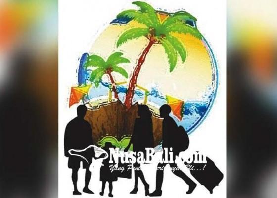 Nusabali.com - industri-pariwisata-target-rp-10-triliun