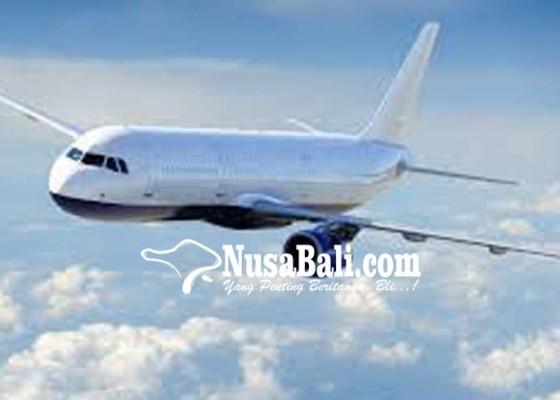Nusabali.com - arus-balik-maskapai-kerahkan-45-extra-flight