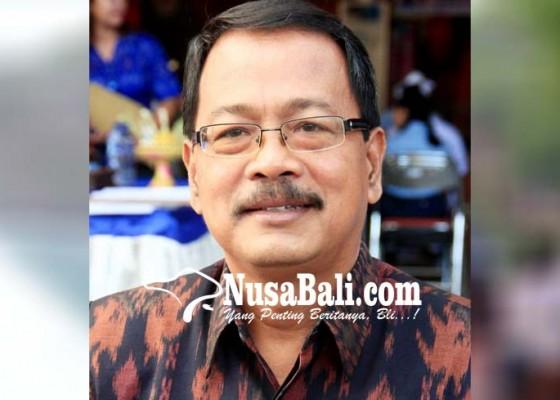 Nusabali.com - zona-blank-spot-buleleng-belum-terpecahkan