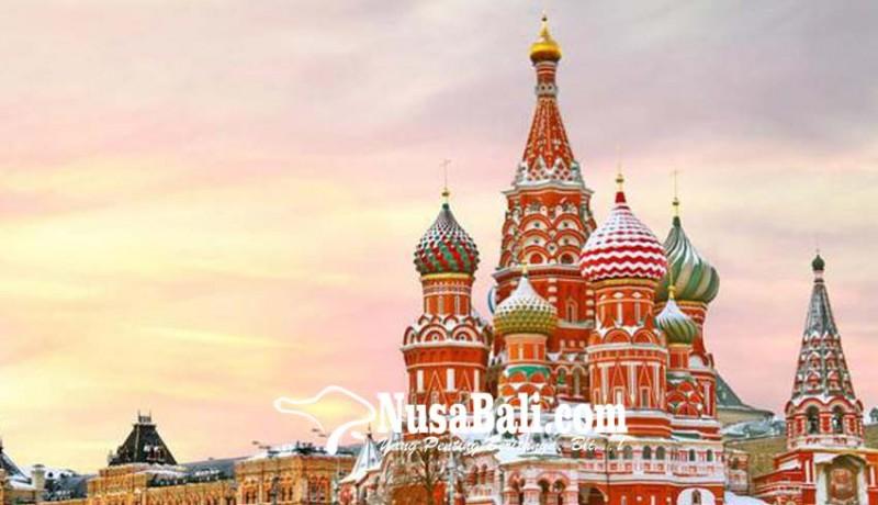 www.nusabali.com-piala-dunia-genjot-kunjungan-wisatawan-ke-rusia