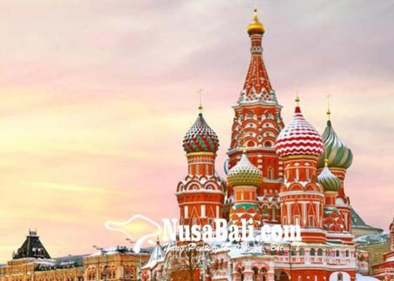 Nusabali.com - piala-dunia-genjot-kunjungan-wisatawan-ke-rusia